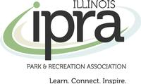 Illinois Park and Recreation Association Logo